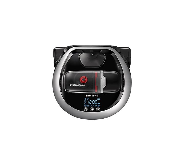 [S] 삼성 파워봇 로봇청소기 VR20R7250WC / 월18,100원