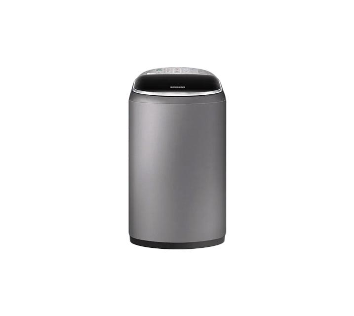 [S] 삼성 미니 세탁기 아가 사랑 3kg WA30F1K6QSA / 월 10,000원