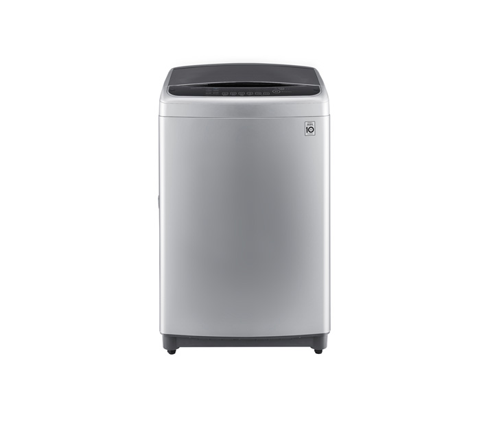 [L] LG 통돌이 블랙라벨 플러스 세탁기 18kg T18SV / 60개월 월 22,500원