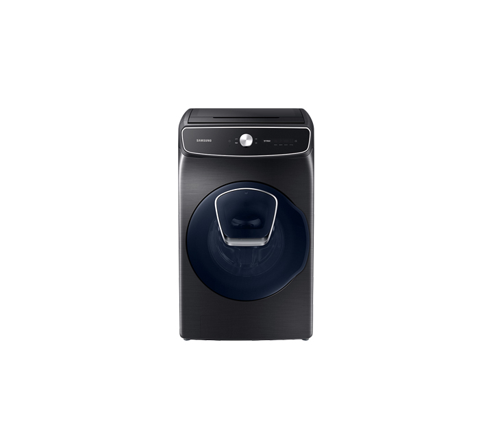 [S] 삼성 드럼 세탁기(23kg+3.5kg) WV26R9980KV / 월 49,000원