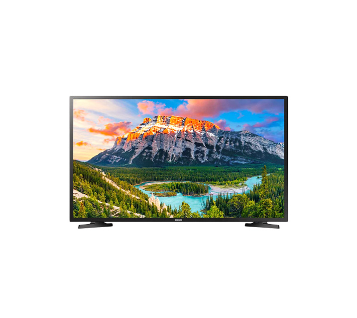 [L] 삼성 LED TV 43인치 UN43N5020AFXKR / 월14,900원