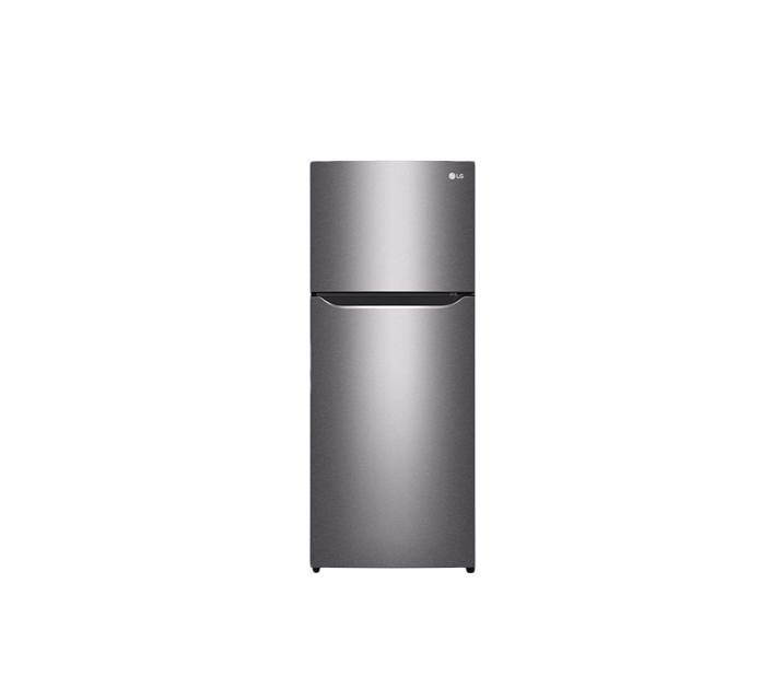 [S] LG 일반냉장고 189L B187SM  / 월 11,000원