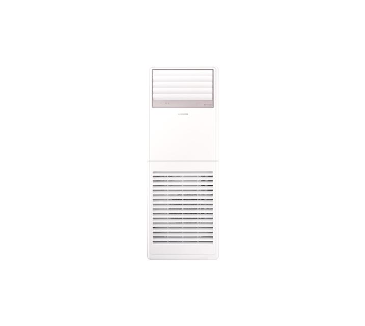 [S] 삼성 스탠드 인버터 냉난방 에어컨 AP145RAPPHH1S / 월89,000원