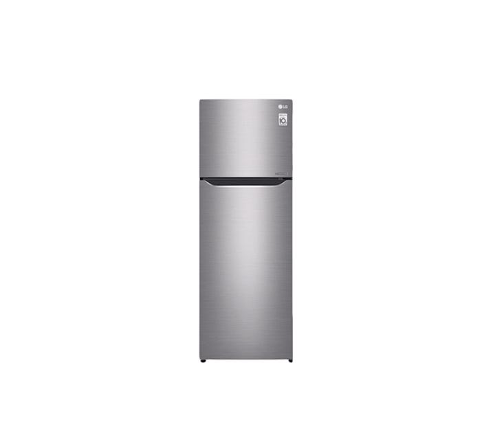 [L] LG 일반냉장고 311L B327SM  / 월 17,400원