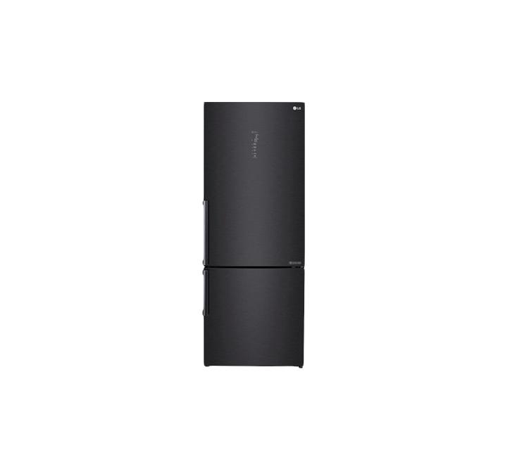 [S] LG 디오스 상냉장 냉장고 462L M459M / 월 32,000원