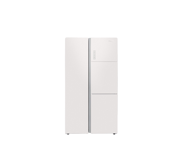 [S] 위니아 프라우드 2도어 냉장고 834L 화이트 WRK839EJHW / 월 37,000원