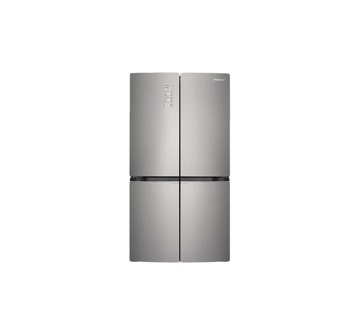 [S] 위니아 프라우드 양문형 냉장고 895L WRW909EMES / 월 53,000원