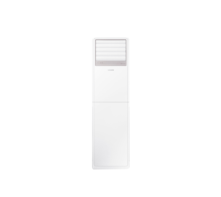 [S] 삼성 스탠드 인버터 냉난방 15평형  에어컨 AP060RAPPBH1S / 월50,000원