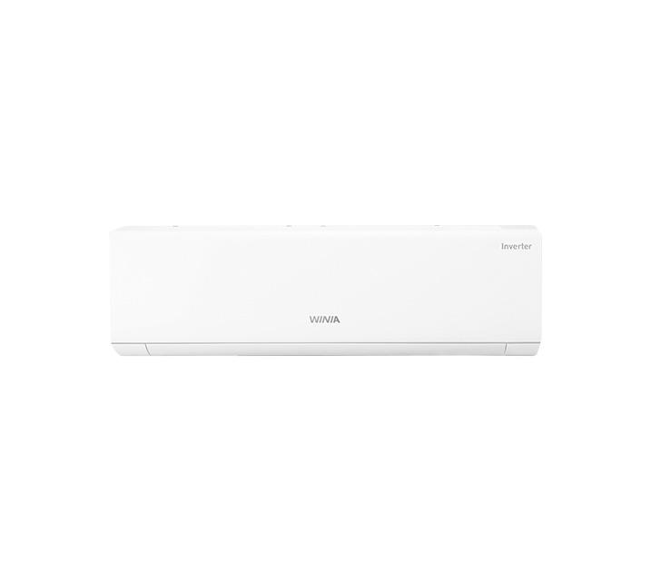 [S] 위니아 벽걸이 인버터(냉방) 일반 7평형 일반배관 BRV07CHH / 월19,500원