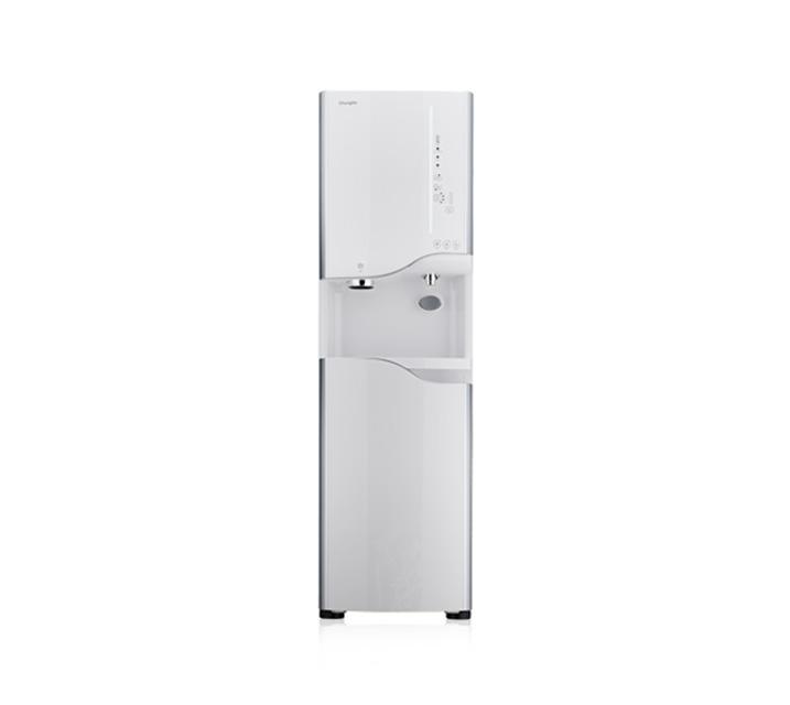 [C] 청호 이과수 얼음냉온정수기 슈퍼 플러스 T 스탠드형 화이트 CHP-5440S / 월 60,900원