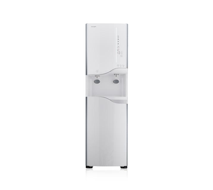 [C] 청호 이과수 냉온정수기 슈퍼 플러스 T 화이트 CHP-3710ST1 / 월 52,900원