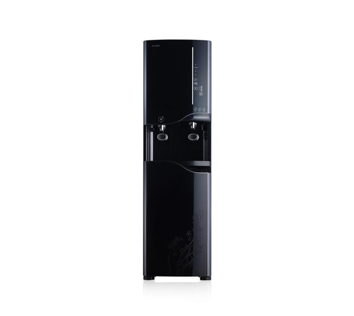 [C] 청호 이과수 냉온정수기 슈퍼 플러스 T 블랙 CHP-3710ST1 / 월 52,900원