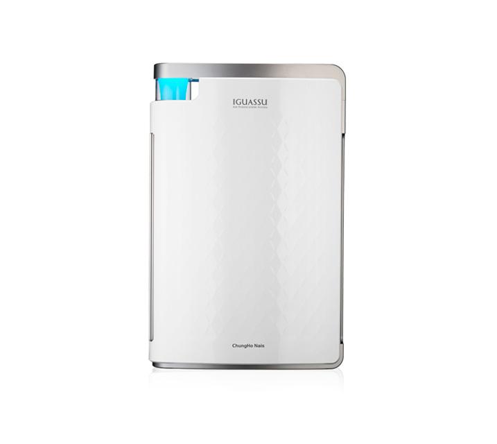 [C] 청호 공기청정기 휘바람 Ⅱ CHA-G500A / 월 28,900원