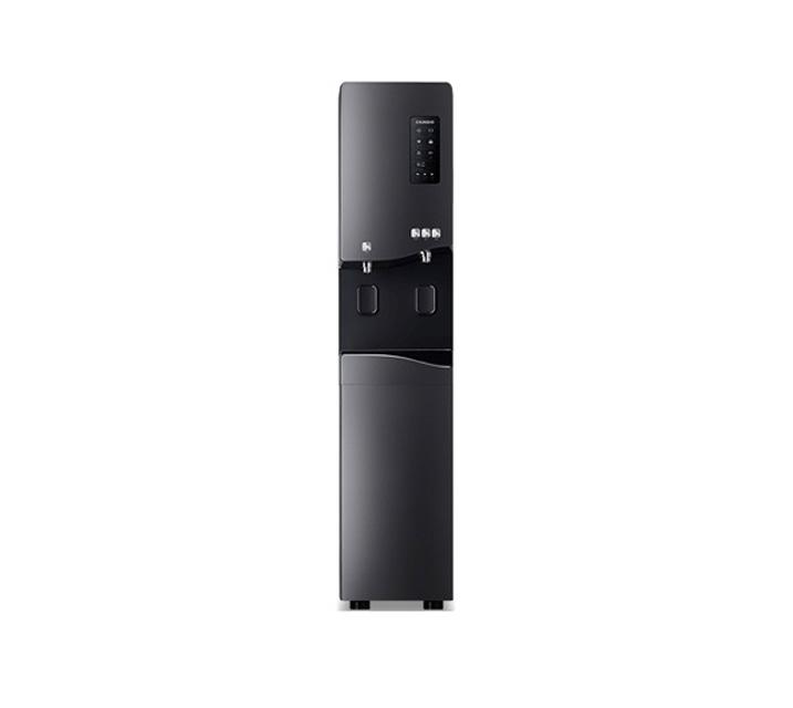 [C] 청호 냉온정수기 550  블랙  WP-55S9500M / 월 45,900원