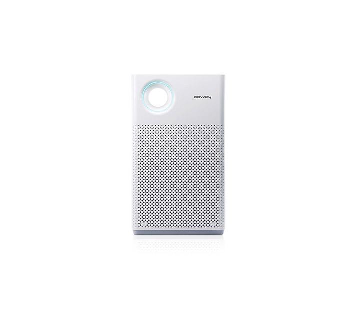 [G] 코웨이 공기청정기 AP-1018F / 월 24,900원