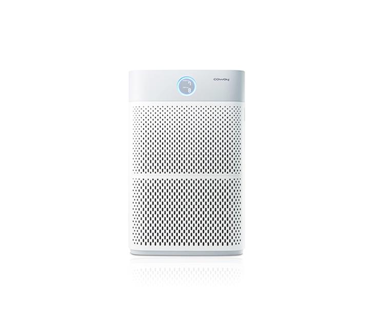 [G] 코웨이 콰트로 파워 공기청정기 기본형 AP-3018B / 월54,900원