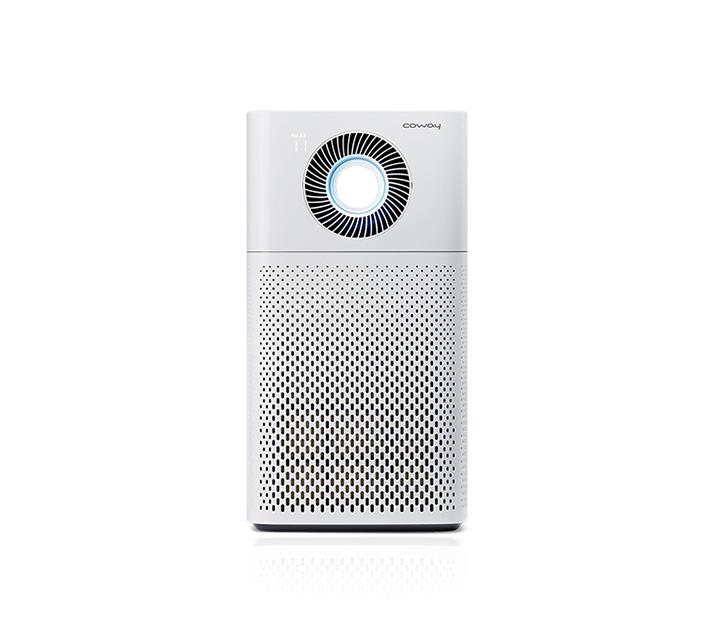 [G] 코웨이 멀티액션 공기청정기 AP-1519M / 월34,900원