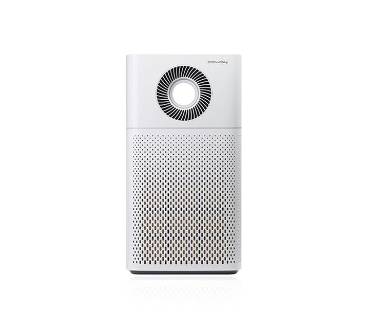 [G] 코웨이 멀티액션 공기청정기 AP-1516D  / 월33,900원