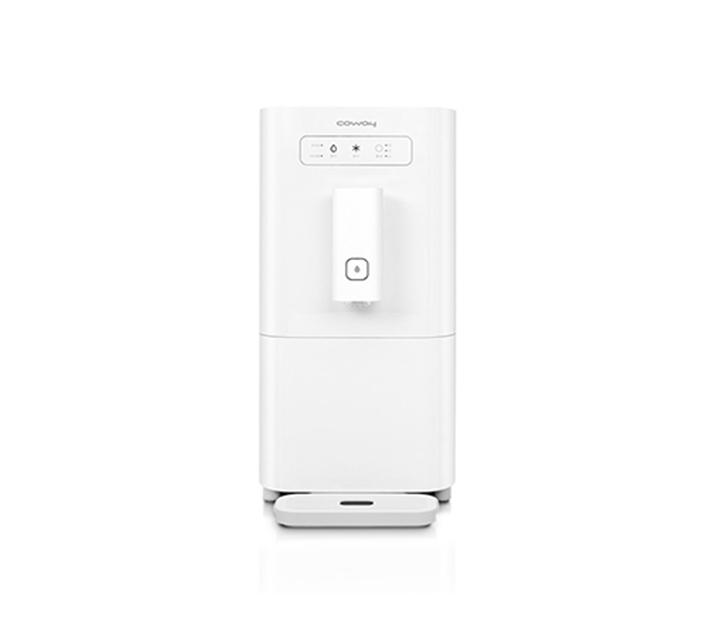 [G] 코웨이 나노직수 냉정수기 CP-7200N  / 월31,900원