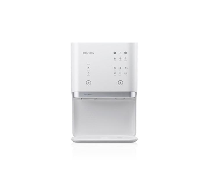 [G] 코웨이 냉정수기 아이스 CPI-6500L / 월42,500원