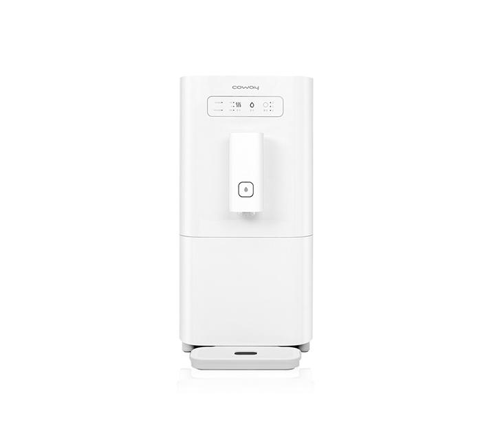 [G] 코웨이 나노 직수정수기(온수전용) HP-7200N / 월28,900원