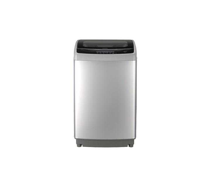 [S] 위니아 클린 일반 세탁기 15Kg WMT15BS5T / 월10,900원