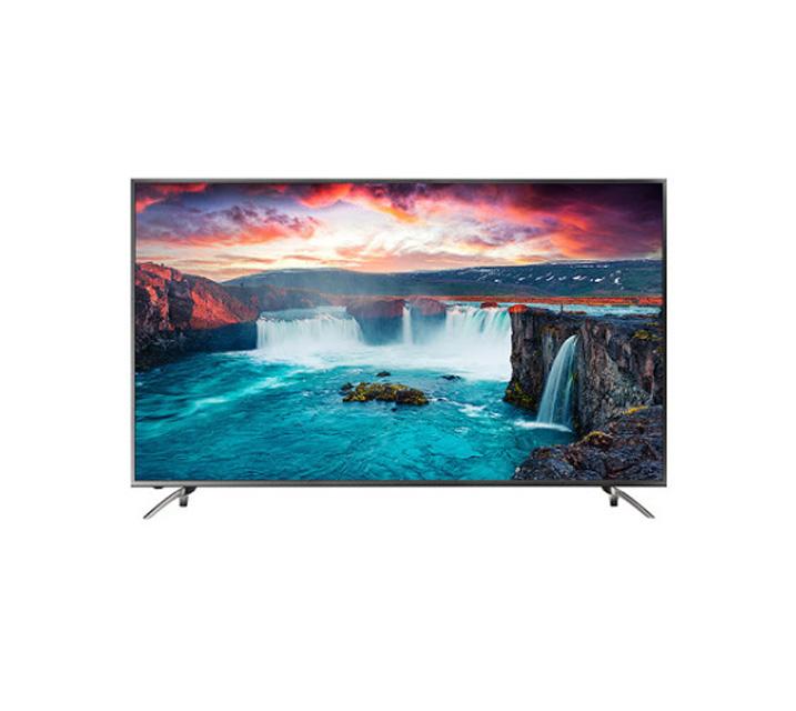 [L] 루컴즈전자 UHD-TV  70인치 블랙 L70Q3T1CUTV / 월33,000원
