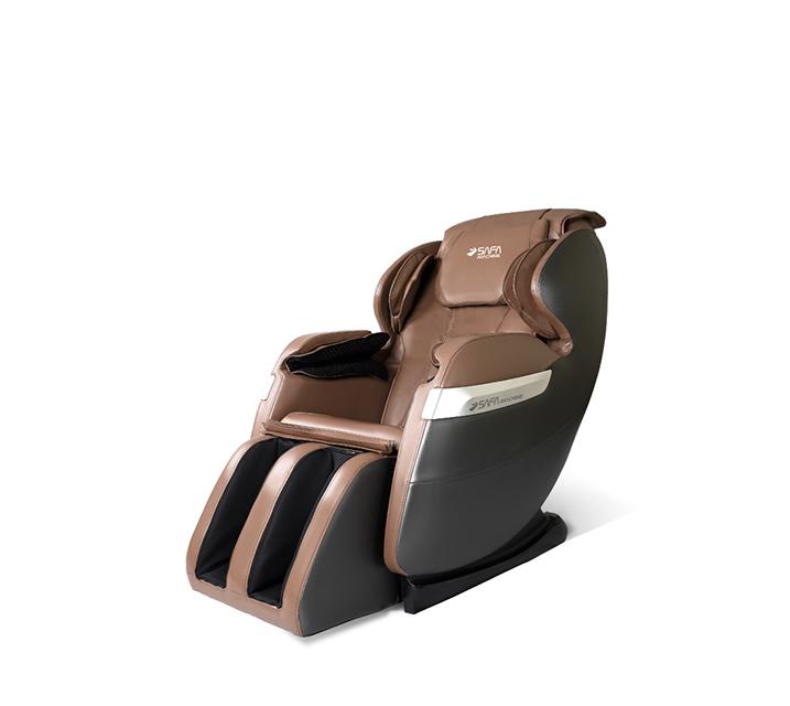 [L] 사파머신 안마의자 SF-8000A / 월 39,900원