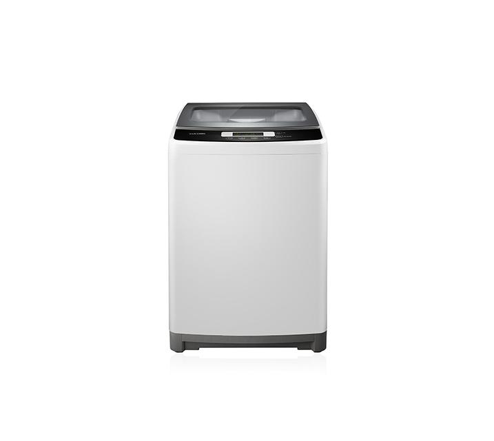 [L] 대우 루컴즈 세탁기 통돌이 10kg 화이트 W100W01-SB / 월12,900원