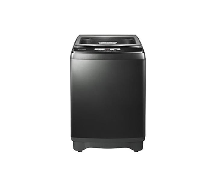 [L] 대우 루컴즈 15Kg 일반세탁기 W150X01-SC / 월15,900 원