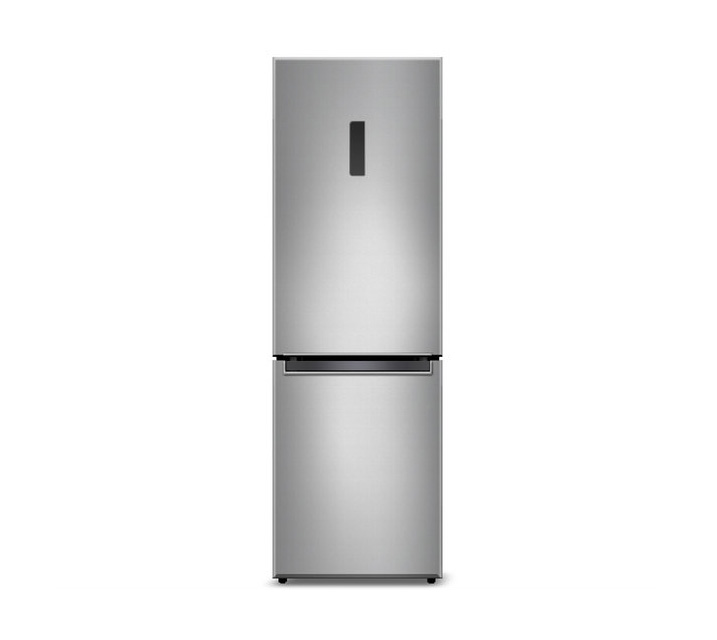 [L] LG 냉장고 339L M349SE / 월21,900원