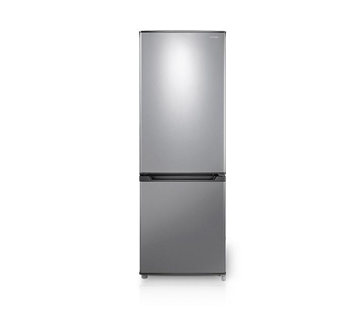 [L] 대우 루컴즈 냉장고 161L 실버그레이F161M1-G / 월11,900원