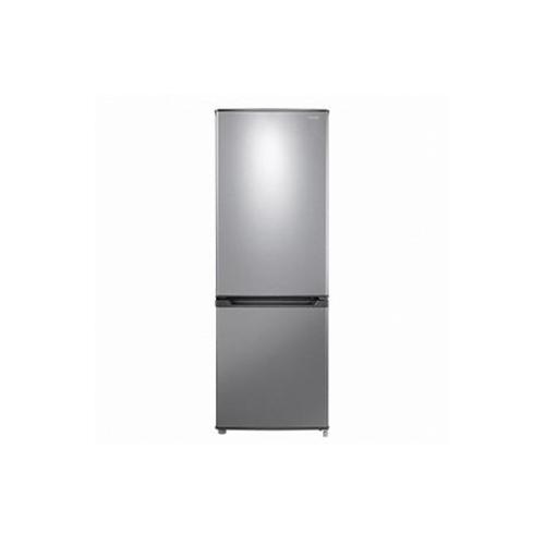 [L] 대우 루컴즈 냉장고 251L 실버그레이 RF251K01-S / 월13,900원