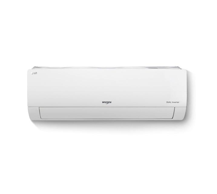 [L] LG 냉난방기 벽걸이형 휘센 냉온풍 7평 SW07BAJWAS / 월32,000원