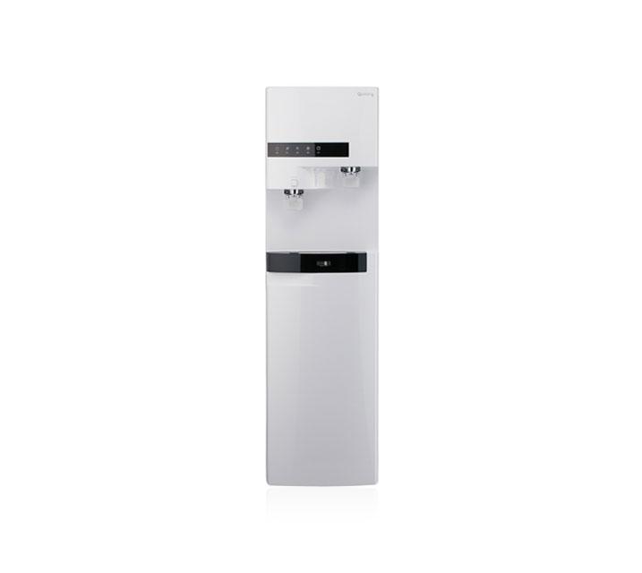 [G] 현대큐밍 냉온정수기 마크-I 중용량 화이트 HP-751W / 월25,900원