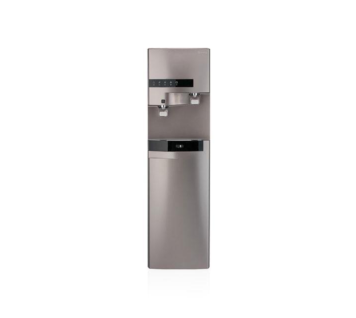 [G] 현대큐밍 냉온정수기 마크-I 중용량 티탄 HP-751T/ 월25,900원