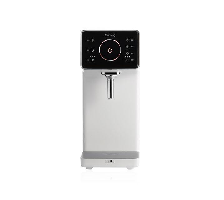 [G] 현대큐밍 냉온정수기 더슬림 베이직(Basic)  HP-813 / 월20,900원