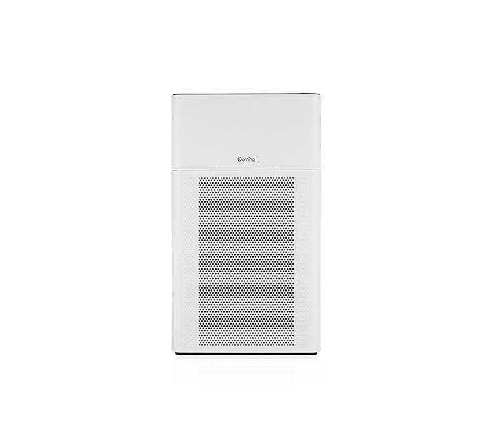 [G] 현대큐밍 더블에어알파 공기청정기 HQ-A19700  / 월37,900원