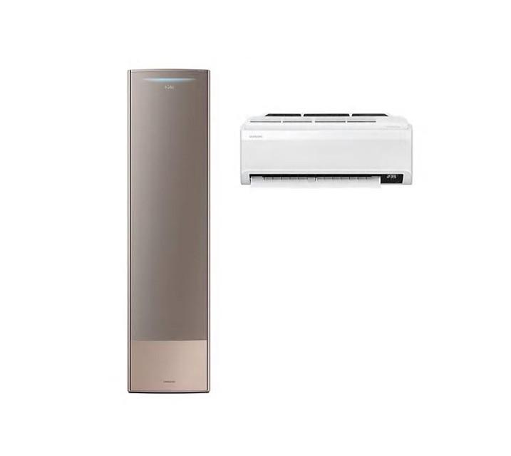[L] 삼성 무풍에어컨 갤러리 청정 25+6평형 AF25TX977GFRS / 월 168,800원