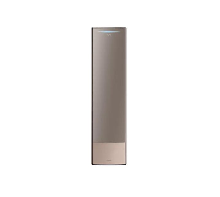 [L] 삼성 무풍에어컨 갤러리 청정 19평형 AF19TX977GFS / 월129,600원