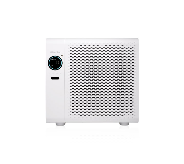 [G] 코웨이 공기청정기 AP-1220F / 월28,900원