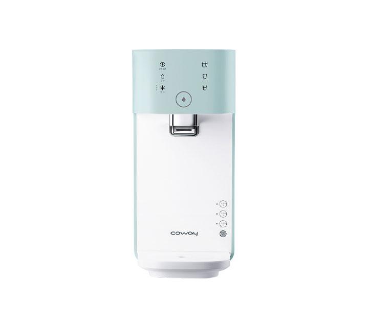[G] 코웨이 마이한뼘 정수기 IoCare 베이비민트 CHP-320N / 월38,900원