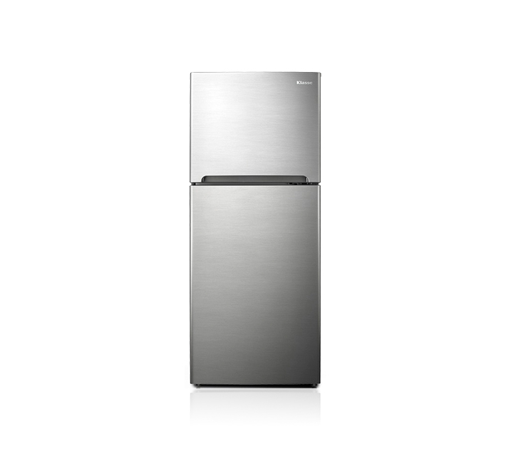 [S] 위니아대우 일반형 냉장고  322L  FR-G324SES / 월 14,500원