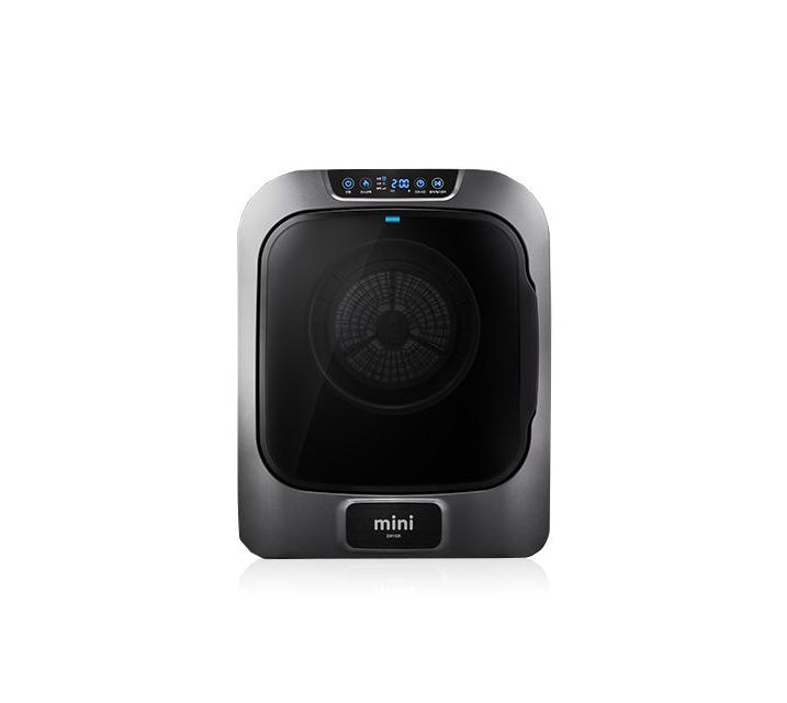 [S] 위니아대우  mini 건조기 실버 3Kg DWR-03IDDC / 월11,300원