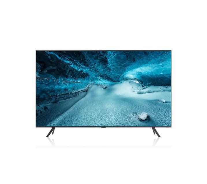 [S] 삼성 2020 NEW 크리스탈 UHD TV 65인치 KU65UT8000FXKR  / 월44,000원