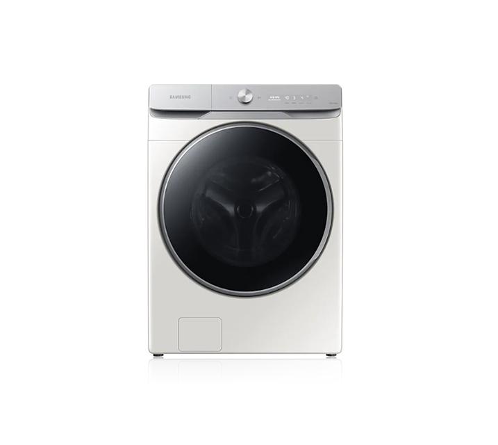 [S] 삼성 그랑데 AI 세탁기 23Kg 그레이지 WF23T8500KE  / 월45,900원