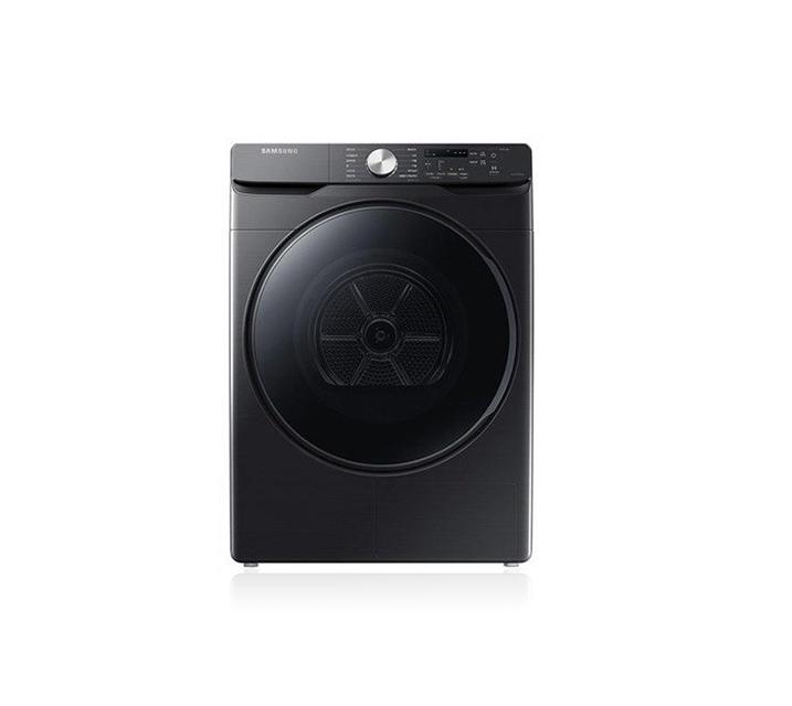 [S] 삼성 그랑데 건조기 14Kg 블랙케비어 DV14T8520BV   / 월45,500원