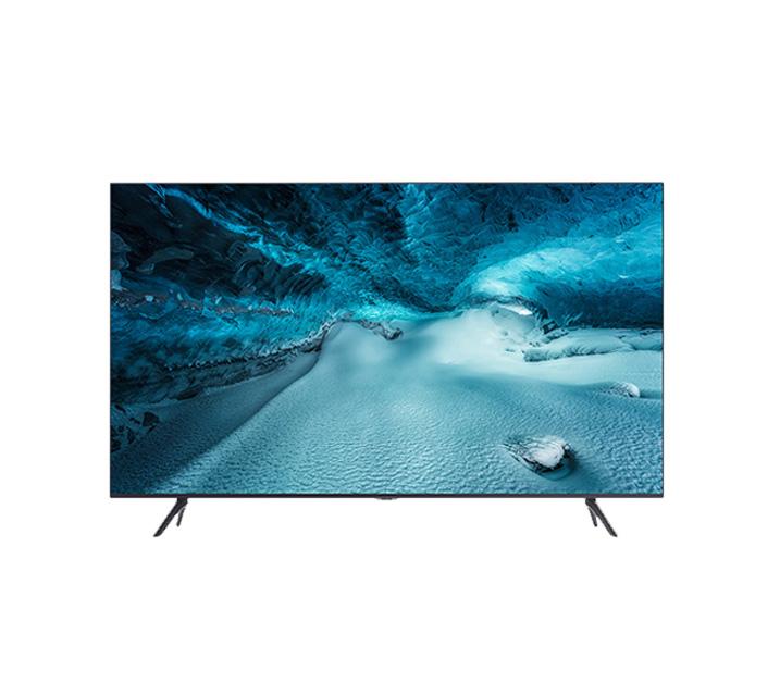 [S] 삼성2020 NEW Crystal UHD TV 43인치 KU43UT8000FXKR / 월23,000 원