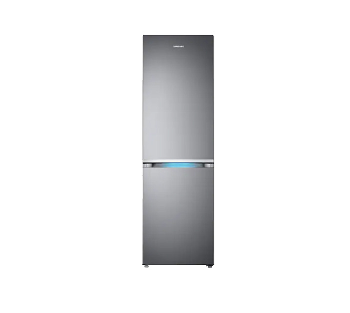 [L] 삼성 냉장고 2도어 상냉장 하냉동 389L RB38R7711S9 / 월 26,500원