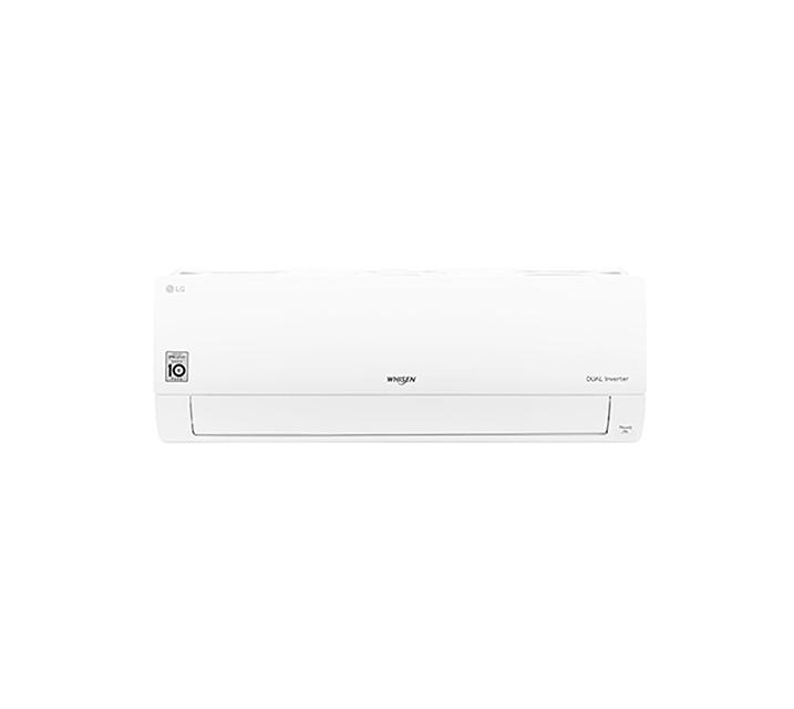 [L] LG 휘센 벽걸이 냉난방 에어컨 11평형 SW11BAKWAS / 월35,000원